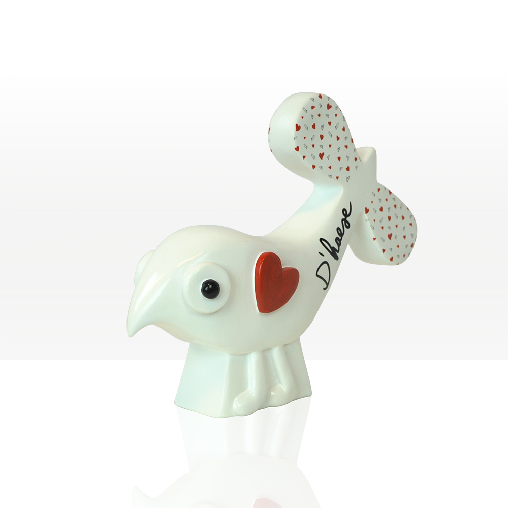 lovebird_medium_white